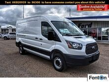 2017_Ford_Transit-250_Base_ Pampa TX