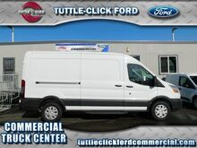 2017_Ford_Transit-250 Cargo Van_XL Compoite Partition w/ Window_ Irvine CA