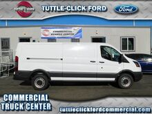 2017_Ford_Transit-250 Cargo Van_XL Composite Partition w/ Window_ Irvine CA