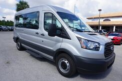 2017_Ford_Transit-250_XL_ Fort Lauderdale FL