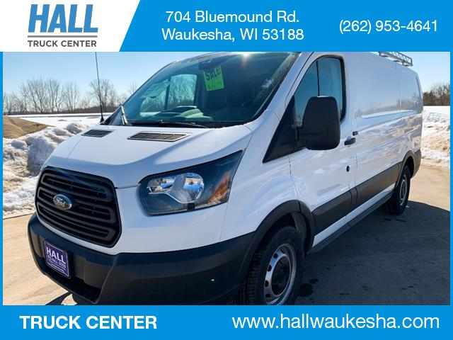 2017 Ford Transit Cargo 150 Waukesha WI