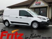 2017_Ford_Transit Connect Van_XL_ Fishers IN