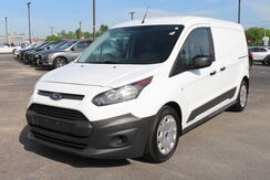 2017_Ford_Transit Connect Van_XL_ Fort Wayne Auburn and Kendallville IN