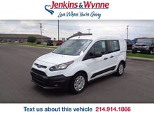 2017_Ford_Transit Connect Van_XL_ Clarksville TN