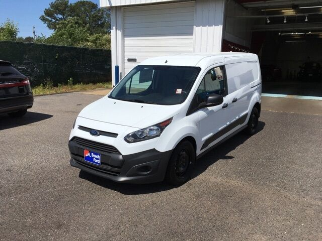 2017 Ford Transit Connect XL Suffolk VA