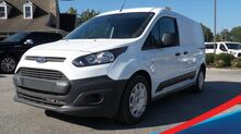 2017_Ford_Transit Connect_XL_ Smyrna GA