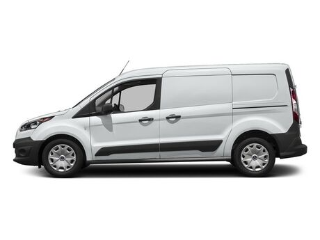 2017 Ford Transit Connect XL Smyrna GA