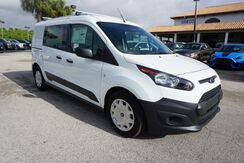2017_Ford_Transit Connect_XL_ Fort Lauderdale FL