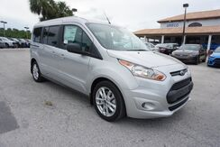 2017_Ford_Transit Connect_XLT_ Fort Lauderdale FL