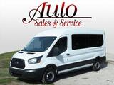 2017 Ford Transit Passenger 350 XL Indianapolis IN