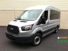 2017_Ford_Transit T-150 Medium Roof_XL_ Feasterville PA