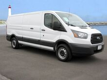 2017_Ford_Transit Van__ South Jersey NJ