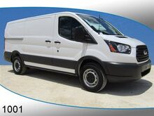 2017_Ford_Transit Van_150_ Belleview FL