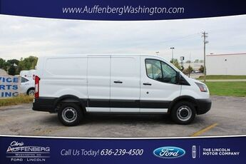 2017_Ford_Transit Van_Base_ Cape Girardeau
