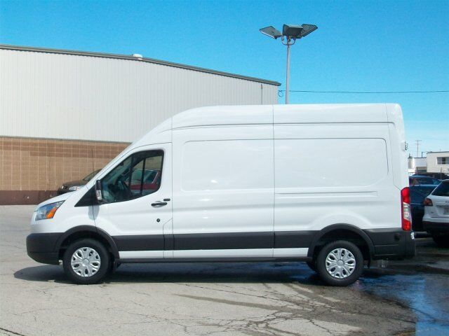 2017 Ford Transit Van T350 Green Bay WI