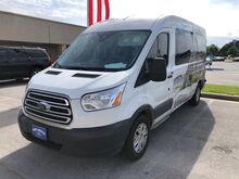 2017_Ford_Transit Wagon_XL_ Decatur AL