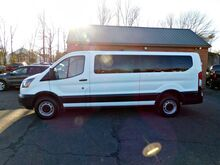 2017_Ford_Transit Wagon_XL_ Kernersville NC