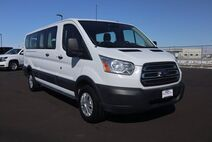 2017 Ford Transit Wagon XLT Grand Junction CO