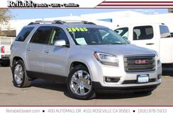 2017_GMC_ACADIA LIMITED_Sport Utility_ Roseville CA