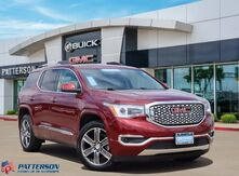2017_GMC_Acadia_Denali **Certified Pre-Owned_ Wichita Falls TX