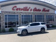 2017 GMC Acadia Denali Grand Junction CO
