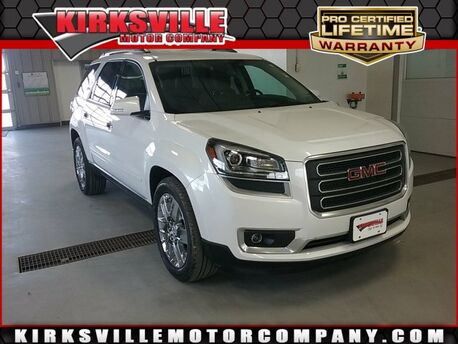 2017_GMC_Acadia Limited_AWD 4dr Limited_ Kirksville MO