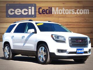 Cecil Motors Dealerships Tx Used Cars Cecil Motors