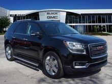 2017_GMC_Acadia Limited_Limited_ Delray Beach FL