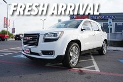 2017_GMC_Acadia Limited_Limited_ Brownsville TX