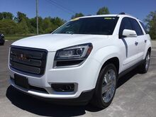 2017_GMC_Acadia Limited_Limited_ Campbellsville KY