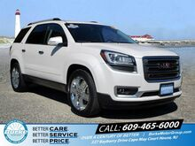 2017_GMC_Acadia Limited_Limited_ South Jersey NJ
