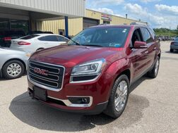 2017_GMC_Acadia Limited_Limited_ Cleveland OH
