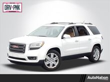 2017_GMC_Acadia Limited_Limited_ Fort Lauderdale FL