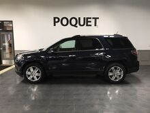 2017_GMC_Acadia Limited_Limited_ Golden Valley MN