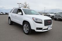 2017 GMC Acadia Limited Limited Grand Junction CO