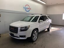 2017_GMC_Acadia Limited_Limited_ Holliston MA