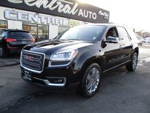 2017_GMC_Acadia Limited_Limited_ Murray UT
