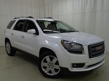 2017_GMC_Acadia Limited_Limited_ Raleigh NC