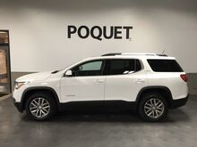 2017_GMC_Acadia_SLE_ Golden Valley MN