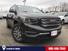 2017_GMC_Acadia_SLE_ South Amboy NJ