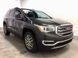 2017_GMC_Acadia_SLE_ Wyoming MI