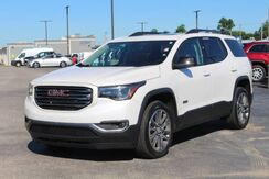 2017_GMC_Acadia_SLT_ Fort Wayne Auburn and Kendallville IN