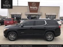 2017_GMC_Acadia_SLT_ Wichita KS