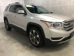 2017_GMC_Acadia_SLT_ Wyoming MI