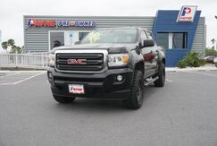 2017_GMC_Canyon_2WD_ Brownsville TX