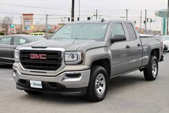 2017_GMC_Sierra 1500__ Fort Wayne Auburn and Kendallville IN