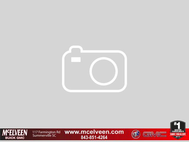 2017_GMC_Sierra 1500_2WD Double Cab 143.5 SLE_ Charleston SC