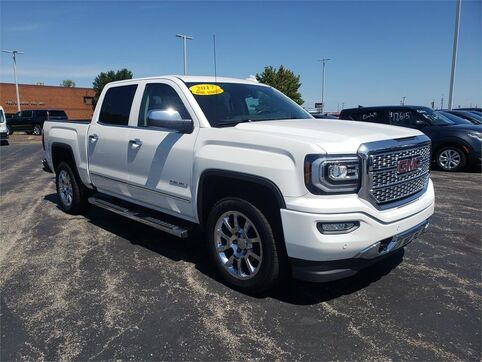 2017_GMC_Sierra 1500_4WD CREW CAB 143.5 DENALI_ Evansville IN