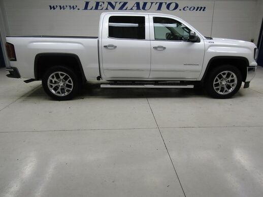 Find trucks for sale in Fond du Lac WI