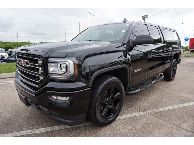 2017 GMC Sierra 1500 Base Columbia TN